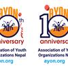Association of Youth Organizations Nepal (AYON)