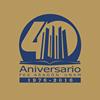 Facultad de Estudios Superiores - FES Aragón