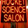 Rocket Science Hair Salon