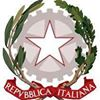 Embajada Italiana Ciudad de Mexico