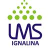 LMS Ignalinos rajono mokinių asociacija - IRMA