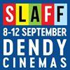 Sydney Latin American Film Festival
