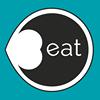 B-eat Digital Kitchen