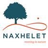 Naxhelet