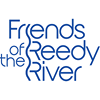 Friends of the Reedy River