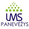 LMS Panevėžio mokinių savivaldų informavimo centras MSIC