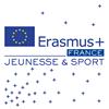 Agence Erasmus+ France Jeunesse & Sport