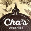 Cha's Organics thumb