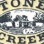 Stoney Creek Oil Products Pty Ltd
