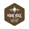 HoneyBee Wrap Beeswax Wraps Byron Bay