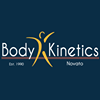 Body Kinetics Health Club of Novato