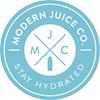 Modern Juice Company