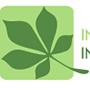 Instituti i Politikave Mjedisore/Institute for Environmental Policy