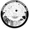 Jaunųjų astronomų sąskrydis
