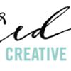 Styled Creative