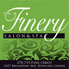The Finery Salon & Spa