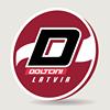 DOLTCINI Latvia