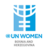 UN Women Bosnia and Herzegovina thumb