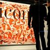 Icon Interiors and Gallery