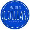 Mairie de Collias