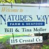 Nature's Way Farm and Seafood