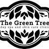 The Green Tree - Day Spa & Skin Care Clinic