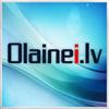 Olainei.lv - Olaines Ziņu portāls : Новостной портал г. Олайне