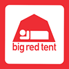 Big Red Tent