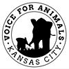 Voice For Animals Kansas City