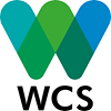 WCS Myanmar