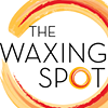 The Waxing Spot of Indy
