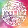 Jogos studija Bodhi