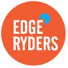 Edgeryders thumb