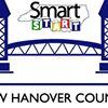Smart Start of New Hanover County