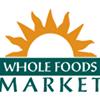 Whole Foods Market Penticton