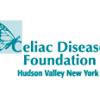CDF Hudson Valley NY