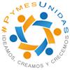 PymesUnidas