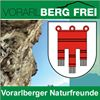 Vorarlberger Naturfreunde