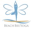 Beachbee Yoga and SUP