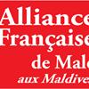 Alliance française de Male' - Maldives