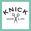 The Knick Salon and Spa