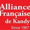 Alliance française de Kandy