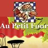 AU PETIT FOUR FRENCH CAFE AND BAKERY