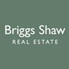 Briggs Shaw Real Estate