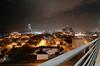 Corpus Christi, Texas thumb