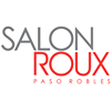 Salon Roux