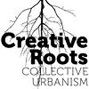 Collective Urbanism: Creative Roots