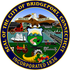 City of Bridgeport, CT - Government