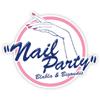 Nail Party Blabla & Bigoudis