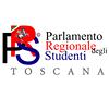 Parlamento degli Studenti della Toscana